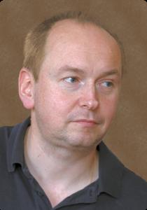 Markus Peschl