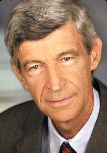 Walter Pieringer